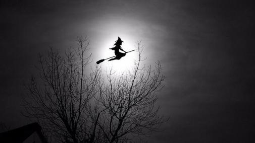 witch_photo_1