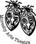 moresby-arts-stuido